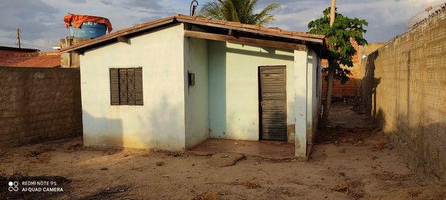 Vende se uma casa - Foto 6