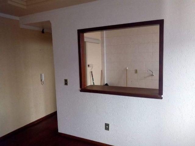Barbada - Apto no centro de Carazinho, 2 quartos - Foto 14
