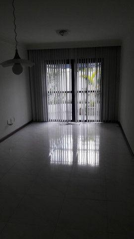 Apartamento a alugar Condomínio Bougue Ville - Foto 14