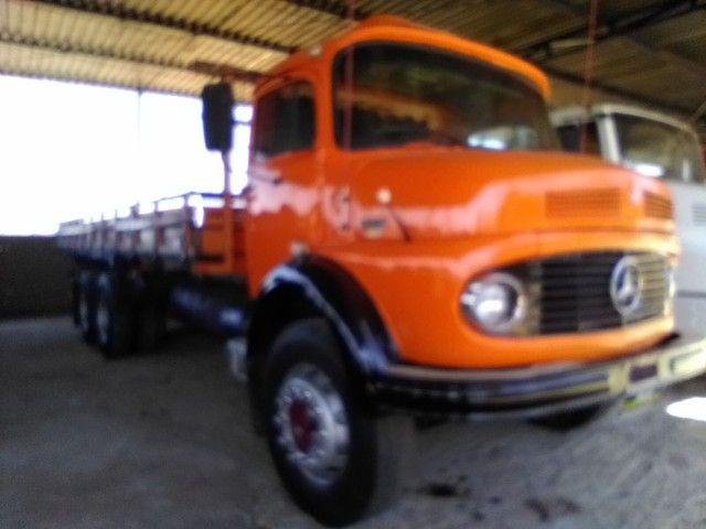 MB 1313 - Foto 2
