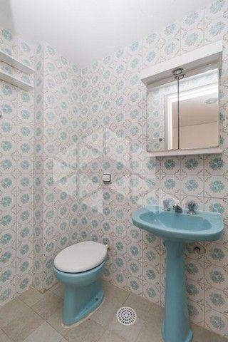 Kitchenette/conjugado para alugar com 1 dormitórios em , cod:I-009274 - Foto 14
