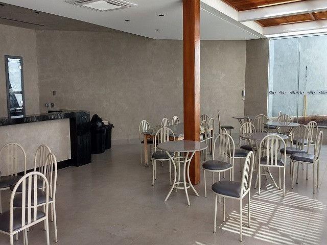 Ótimo apartamento no centro - Foto 18
