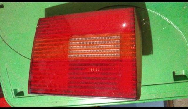Lanternas Originais Vw Passat Variant 1994-1997 - Foto 3