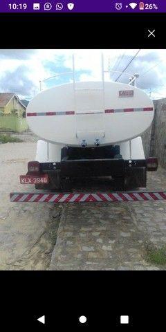 Caminhao vw 12140T - Foto 3