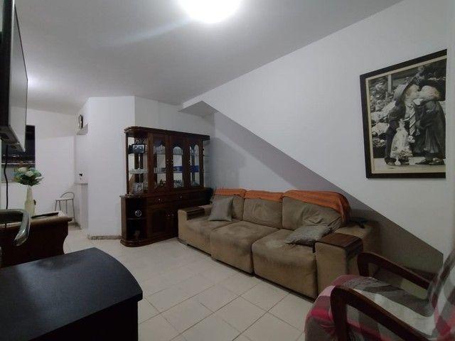 Apartamento à venda com 3 dormitórios em Caiçaras, Belo horizonte cod:6469 - Foto 2