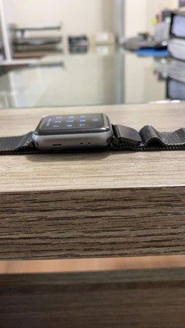 Apple Watch 3 Nike 42mm - Foto 3