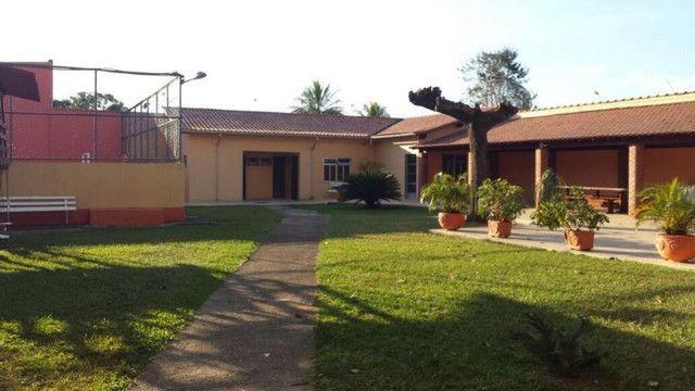 Oportunidade de apartamento no Edifício Santos Dumont, Vila Santa Isabel! - Foto 15