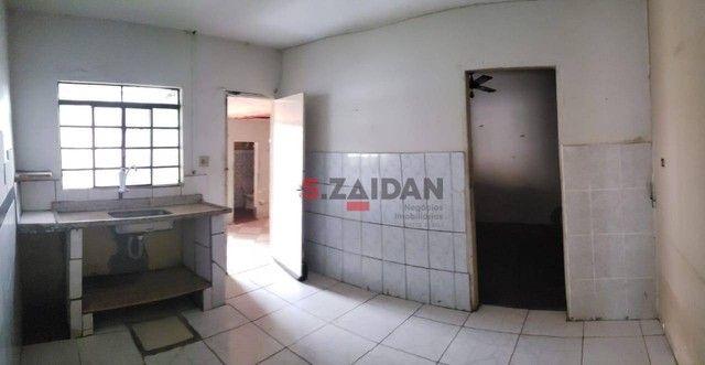 Casa com 2 dormitórios à venda, 55 m² por R$ 138.000,00 - Jardim Noiva da Colina - Piracic - Foto 4