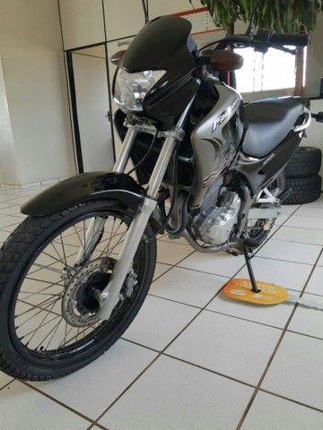 Honda FALCON 400 - Foto 2