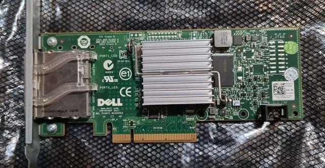Dell PowerVault 110T LTO3 - Foto 3