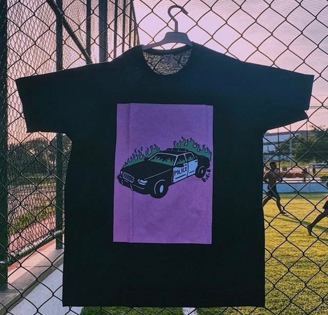 T-shirt / Camisetas Atacado e Varejo  - Foto 4