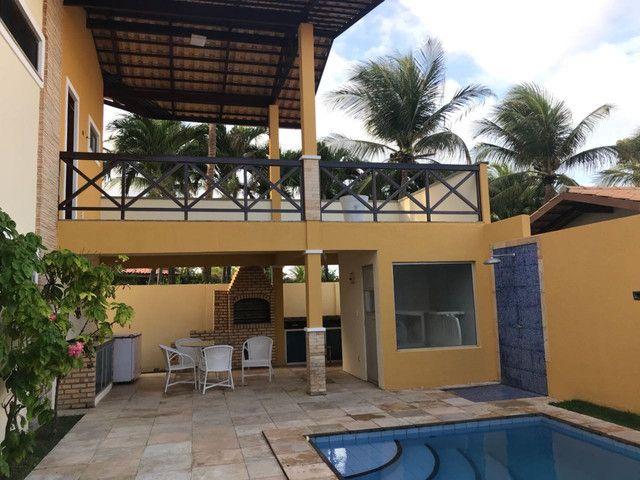 Casa venda próximo Beach Park Fortaleza