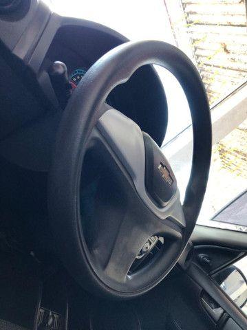 Chevrolet Celta LT 1.0 (Flex) - Foto 8