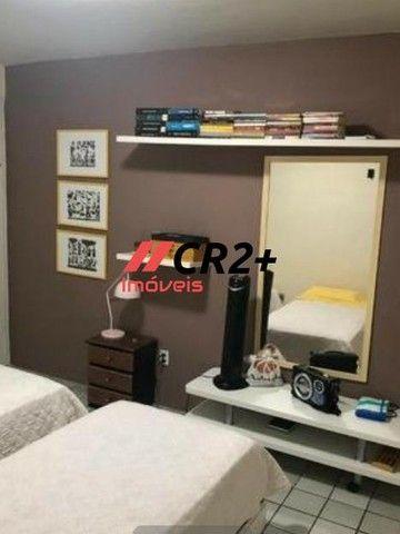 Apartamento 3 quartos 145m² aluguel com as taxas - Foto 6