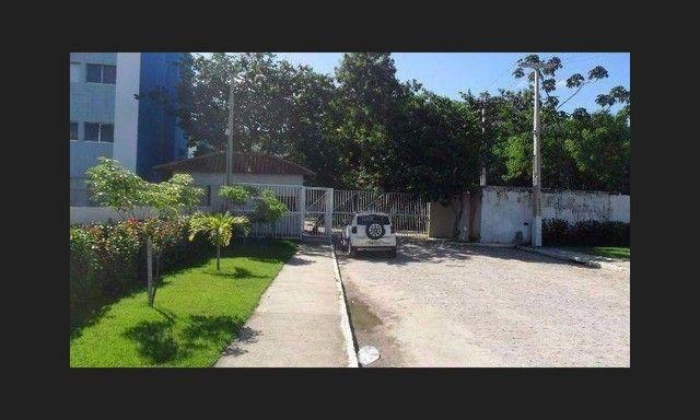 Apto  1º andar nascente - Condomínio Fechado - 2 qts (1 suíte). - Foto 8