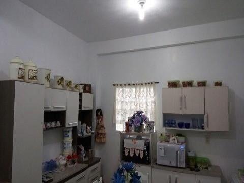 : vendo casa no mangueirão  - Foto 7