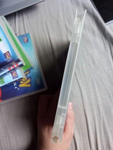DVDs de pokemon  - Foto 2