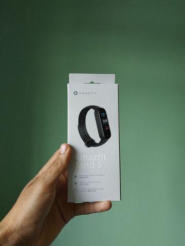 Temos vários modelos de Smartwatchs para você ! - Foto 6