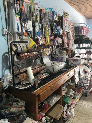 Vendo Loja de Presentes e Utilidades - Foto 2
