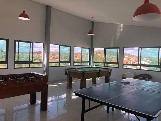 Apartamento para alugar contrato anual (Cód. lc233) - Foto 6