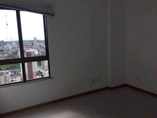 Apartamento alto padrão com infraestrutura completa - Foto 16