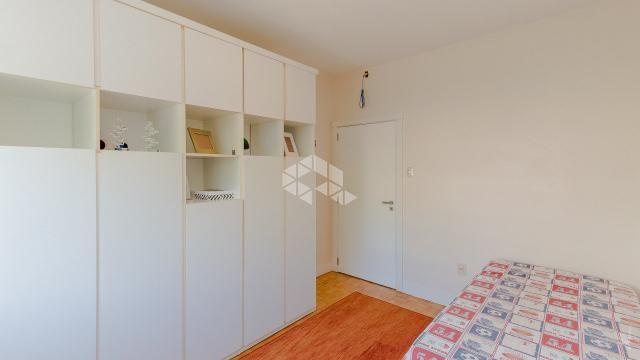 Apartamento à venda com 3 dormitórios em Moinhos de vento, Porto alegre cod:AP0775 - Foto 2