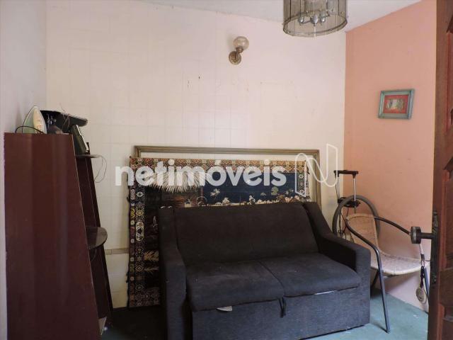 Casa à venda com 3 dormitórios em Santo andré, Belo horizonte cod:846333 - Foto 12