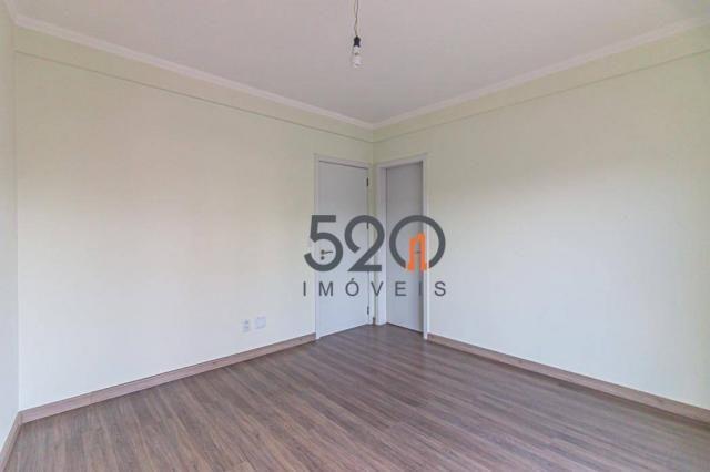Sobrado com 3 dormitórios à venda, 123 m² por R$ 495.000,00 - Jardim Itu - Porto Alegre/RS - Foto 13