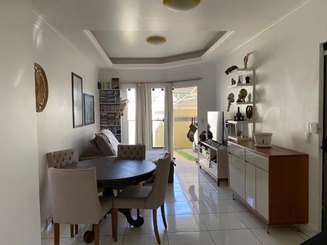 Casa à venda com 3 dormitórios em Jardim da luz, Goiânia cod:60209098 - Foto 7