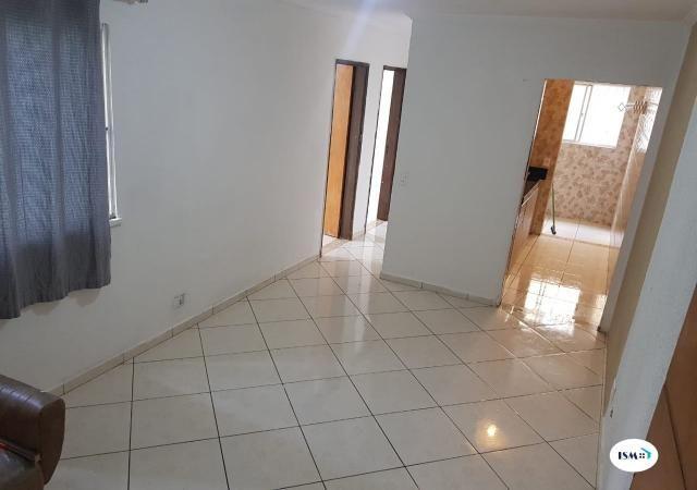 Apartamento a venda no Condomínio Altos de Sumaré - Foto 19