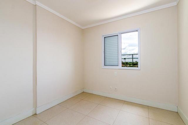 Apartamento à venda com 3 dormitórios em Vila independencia, Piracicaba cod:V41389 - Foto 7