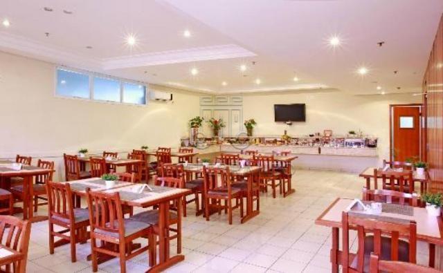 Apartamento para alugar com 1 dormitórios em Anhangabau, Jundiai cod:L6446 - Foto 5