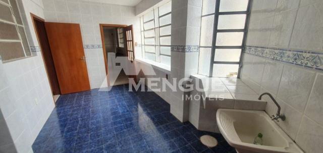 Apartamento à venda com 5 dormitórios em São geraldo, Porto alegre cod:10967 - Foto 16
