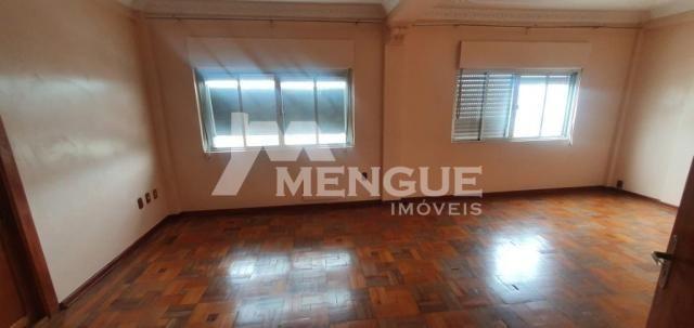 Apartamento à venda com 5 dormitórios em São geraldo, Porto alegre cod:10967 - Foto 8