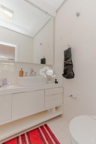 Apartamento à venda com 3 dormitórios em Moinhos de vento, Porto alegre cod:AP0775 - Foto 11