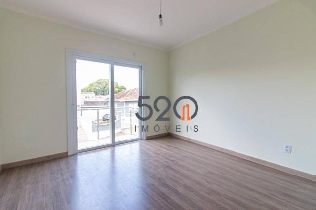 Sobrado com 3 dormitórios à venda, 123 m² por R$ 495.000,00 - Jardim Itu - Porto Alegre/RS - Foto 14