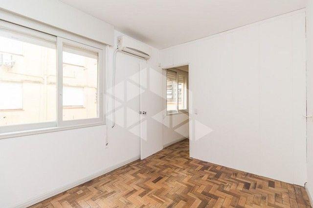 Kitchenette/conjugado para alugar com 1 dormitórios em , cod:I-009274 - Foto 12