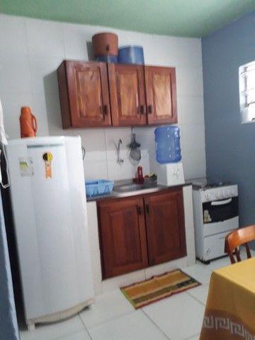 Alugo casa mobiliada tipo village. Condomínio fechado ao lado da uesc. - Foto 12
