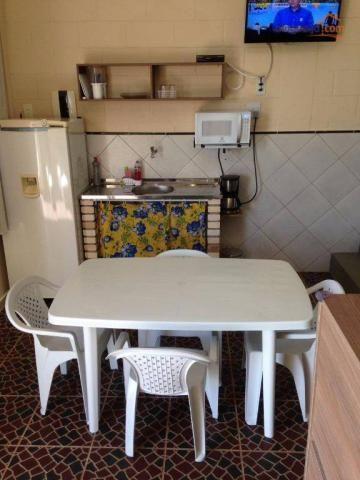 Casa com 5 dormitórios à venda, 400 m² por R$ 1.200.000,00 - Igaratá - Igaratá/SP - Foto 18