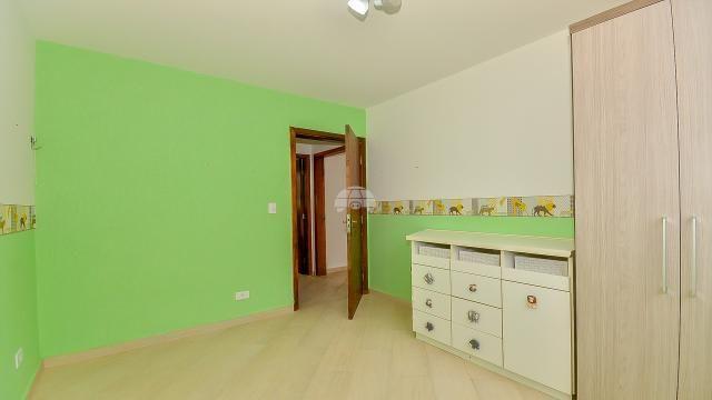 Apartamento à venda com 2 dormitórios em Cabral, Curitiba cod:155502 - Foto 16