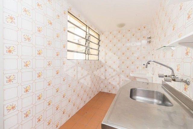 Kitchenette/conjugado para alugar com 1 dormitórios em , cod:I-009274 - Foto 3