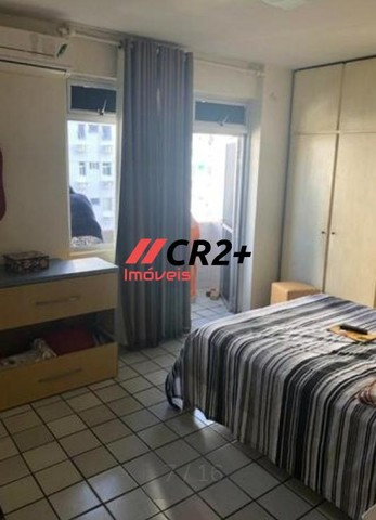 Apartamento 3 quartos 145m² aluguel com as taxas - Foto 8