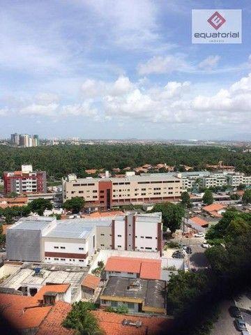 Fortaleza - Apartamento Padrão - Dionisio Torres - Foto 10
