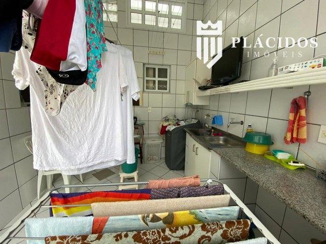 Salvador - Casa Padrão - Itapua - Foto 8