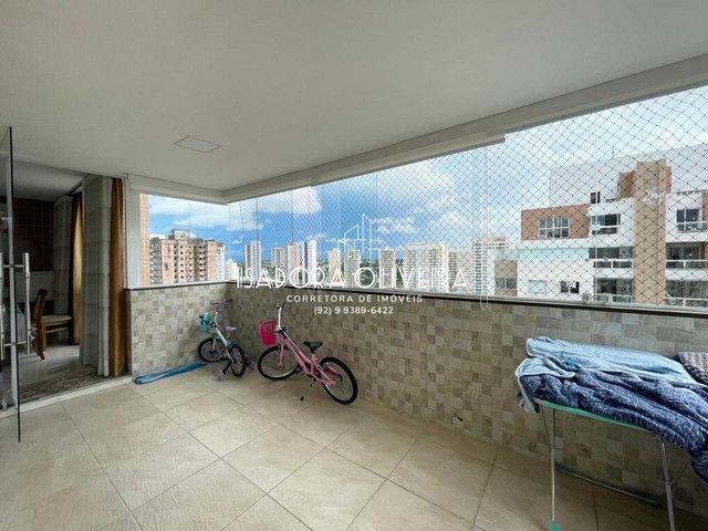Cobertura Duplex 214m Mundi  - Foto 3
