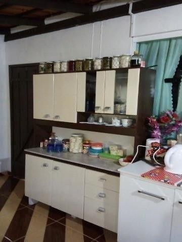 : vendo casa no mangueirão  - Foto 4