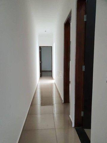 EM- Vende-se casa em Nazaré 130.000  - Foto 6