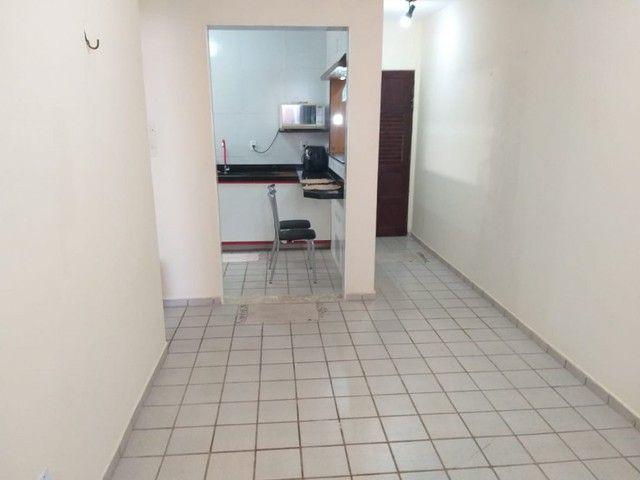 Apartamento à venda com 2 dormitórios em Bancários, João pessoa cod:009664 - Foto 4