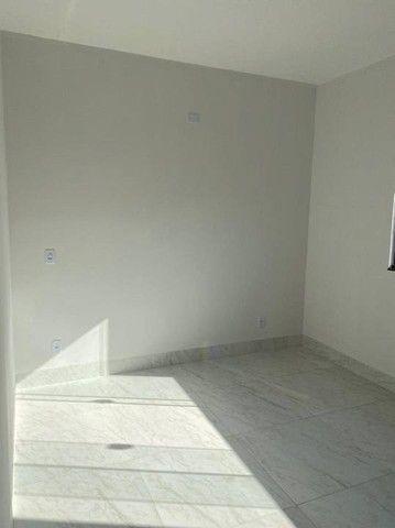Casa   2 quartos 1 suite,  em Jardim Marques de Abreu - Goiânia - GO - Foto 8