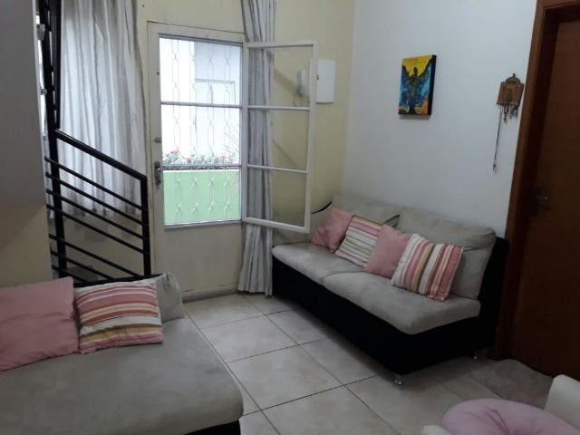 EM- Vende se Casa Jurunas - 115.000 - Foto 2